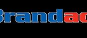 brand-active-logo